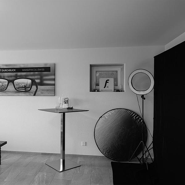 Fotostudio Wohlenschwil - Mägenwil - Mellingen
